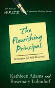 The Flourishing Principal: Strategies for Self-Renewal