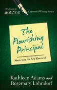 The Flourishing Principal: Strategies for Self-Renewal