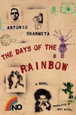 The Days of the Rainbow