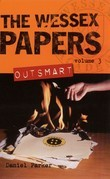 Wessex Papers #3: Outsmart