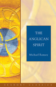 The Anglican Spirit: Seabury Classics