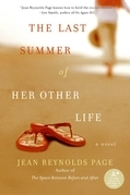 The Last Summer of Her Other Life