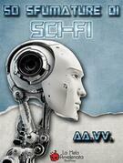 50 Sfumature di Sci-Fi