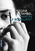 Martin le Bouillant