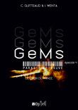 GeMs - 3x04 - Le Choix du Prince