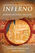 Interpreting Dan Brown's Inferno