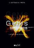 GeMs - 3x05 - L'Apocalypse des Clones