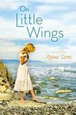 On Little Wings