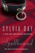Sylvia Day - Spellbound