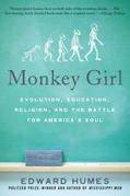 Monkey Girl