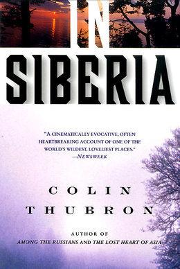 In Siberia