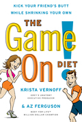 The Game On! Diet