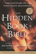 The Hidden Book in the Bible