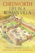 Chedworth: Life in a Roman Villa