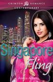 Singapore Fling