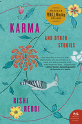 Karma and Other Stories