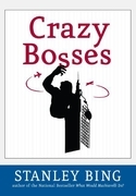 Crazy Bosses