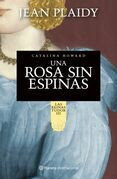 Una rosa sin espinas. Catalina Howard