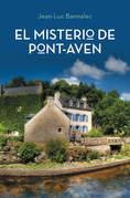 El misterio de Pont-Aven