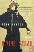 Divine Sarah