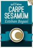 Carpe Sesamum