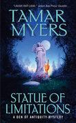 Statue of Limitations