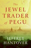 The Jewel Trader of Pegu