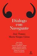 Diálogo con Navegante
