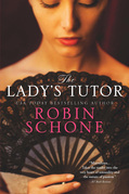 The Lady's Tutor