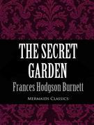 The Secret Garden (Mermaids Classics)