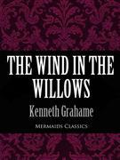 The Wind In The Willows (Mermaids Classics)