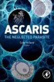 Ascaris: The Neglected Parasite