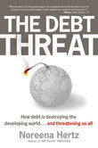 The Debt Threat