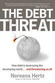 The Debt Threat