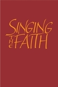Singing the Faith: Words edition