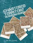 Chartered Territory - An Engineer Abroad