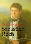Sébastien Roch (roman gay)