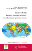 BiodiverCités