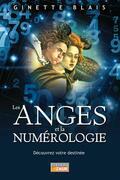 Les anges et la numérologie