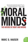 Moral Minds