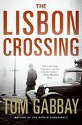The Lisbon Crossing