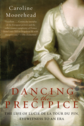 Dancing to the Precipice