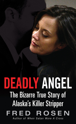 Deadly Angel