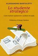 Lo studente strategico