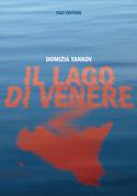 Il lago di Venere