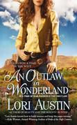 An Outlaw in Wonderland: Once Upon a Time in the West