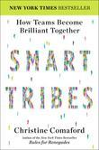 SmartTribes: How Teams Become Brilliant Together