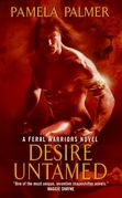 Desire Untamed