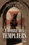L'Ombre des Templiers