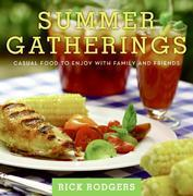 Summer Gatherings